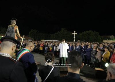 06-10-18_momento-preghiera-patroni45