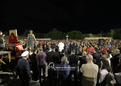 06-10-18_momento-preghiera-patroni46