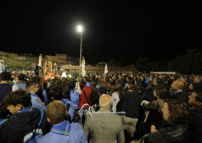 06-10-18_momento-preghiera-patroni48
