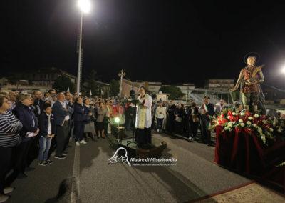 06-10-18_momento-preghiera-patroni51