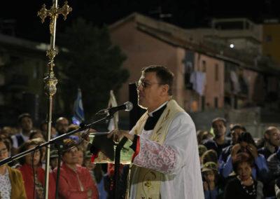 06-10-18_momento-preghiera-patroni52