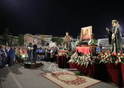 06-10-18_momento-preghiera-patroni62