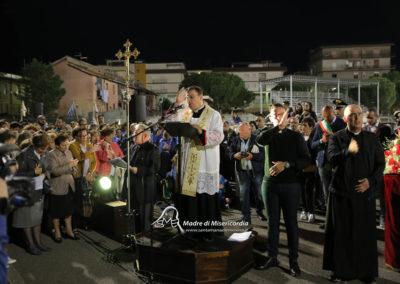 06-10-18_momento-preghiera-patroni63