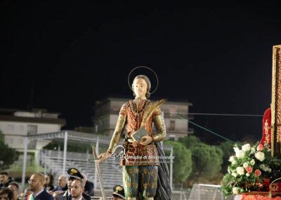 06-10-18_momento-preghiera-patroni74