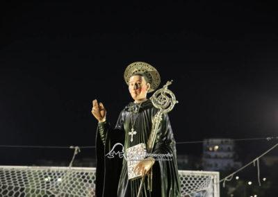 06-10-18_momento-preghiera-patroni75