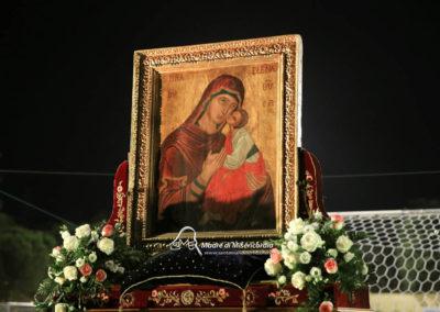 06-10-18_momento-preghiera-patroni76