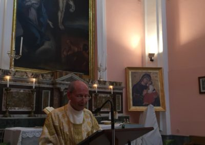 10-10-18-ricorrenza-liturgica3
