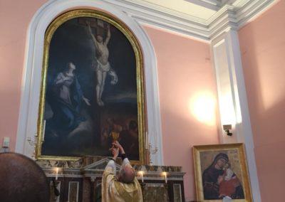 10-10-18-ricorrenza-liturgica6