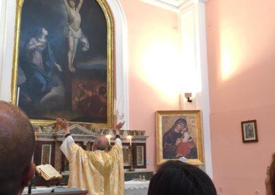 10-10-18-ricorrenza-liturgica7