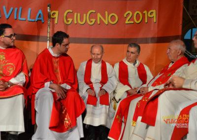 pentecoste-Biancavilla-2019_329