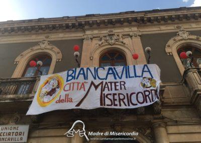 pentecoste-Biancavilla-2019_365
