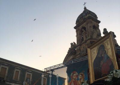 pentecoste-Biancavilla-2019_377