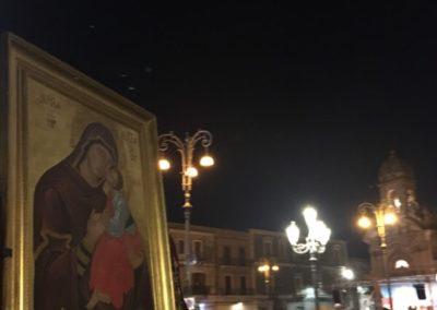 pentecoste-Biancavilla-2019_386
