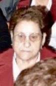 Santina Santangelo si è addormentata nella pace di Cristo