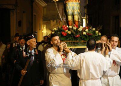 02-10-19_processione-san-zenone_10