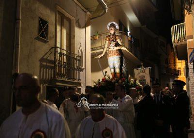 02-10-19_processione-san-zenone_15