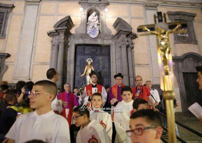 02-10-19_processione-san-zenone_2