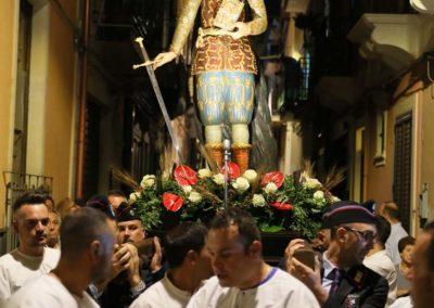 02-10-19_processione-san-zenone_23