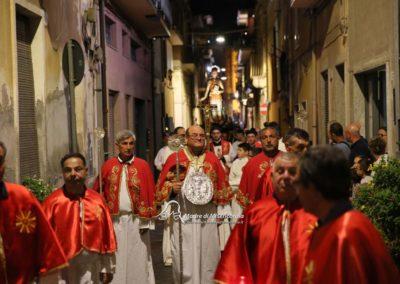 02-10-19_processione-san-zenone_24