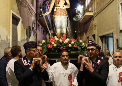 02-10-19_processione-san-zenone_27