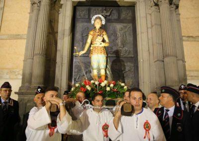 02-10-19_processione-san-zenone_3