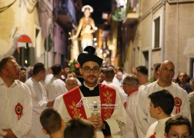 02-10-19_processione-san-zenone_31