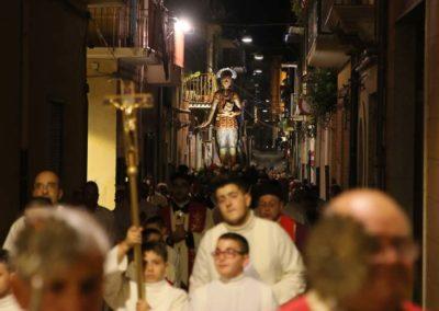 02-10-19_processione-san-zenone_32
