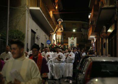 02-10-19_processione-san-zenone_35