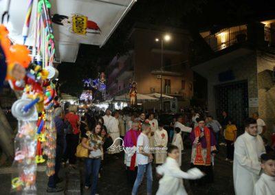 02-10-19_processione-san-zenone_36