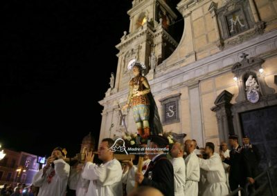 02-10-19_processione-san-zenone_4