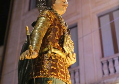 02-10-19_processione-san-zenone_40