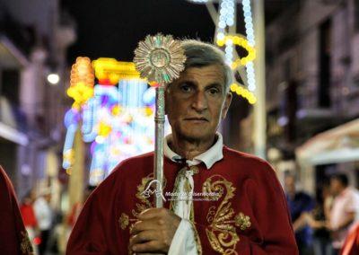 02-10-19_processione-san-zenone_42