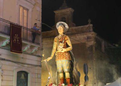 02-10-19_processione-san-zenone_43