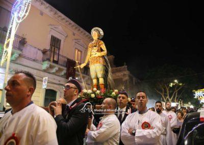 02-10-19_processione-san-zenone_44