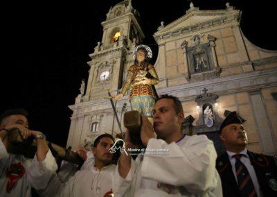 02-10-19_processione-san-zenone_5