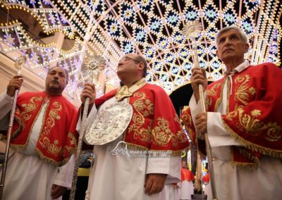 02-10-19_processione-san-zenone_61