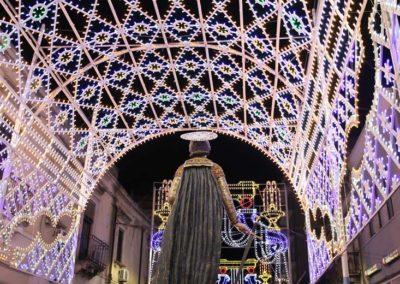 02-10-19_processione-san-zenone_67