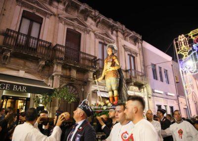 02-10-19_processione-san-zenone_68