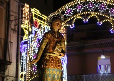 02-10-19_processione-san-zenone_69