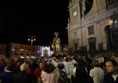 02-10-19_processione-san-zenone_7