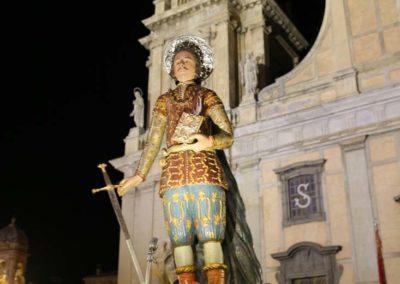 02-10-19_processione-san-zenone_72