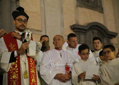 02-10-19_processione-san-zenone_79