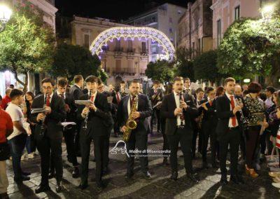 02-10-19_processione-san-zenone_80