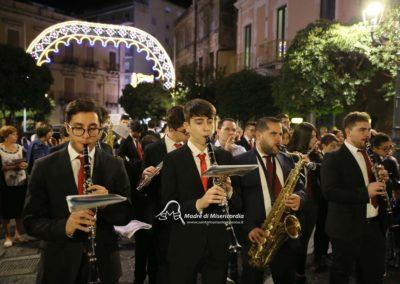 02-10-19_processione-san-zenone_81