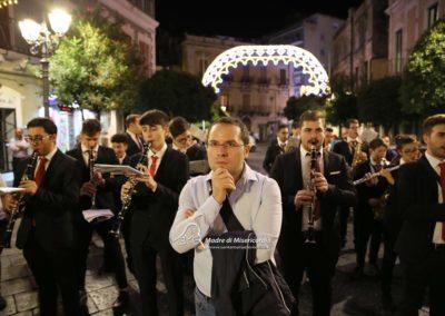 02-10-19_processione-san-zenone_84