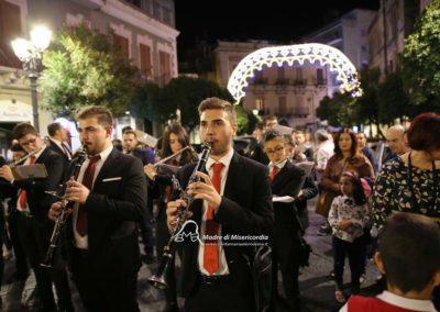 02-10-19_processione-san-zenone_85