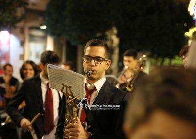 02-10-19_processione-san-zenone_88