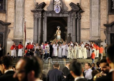 02-10-19_processione-san-zenone_94