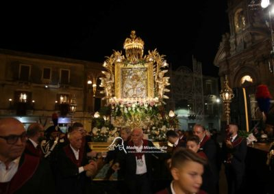 04-10-19_festa-madonna-elemosina_104