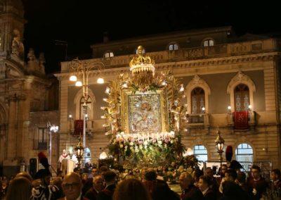 04-10-19_festa-madonna-elemosina_105